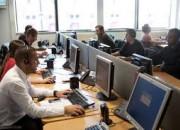 Photo de l'annonce: Recherche téléconseillers débutants niveau bac ou plus