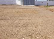 Photo de l'annonce: Terrain 1250 m² au périphérie de Mohammedia