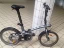 Photo de l'Annonce: Vendre vélo Btwin