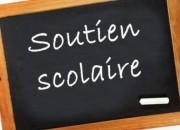 Photo de l'annonce: Cours de soutien Français et Arabe (Primaire,Collège et Lycée)