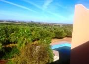 Photo de l'annonce: Belle ferme titrée à 8 km de Marrakech