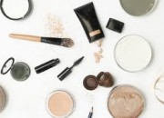 Photo de l'annonce: Recherche plusieurs profils en Cosmetique