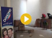 Photo de l'annonce: MAGASIN HAMADIYA AL QODS BERNOUSSI 5200 DH TTC