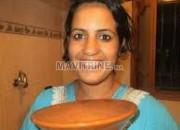 Photo de l'annonce: Femme de menage cuisinière