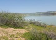 Photo de l'annonce: Terrain Titré sur Barrage El Kansera
