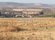 Photo de l'annonce: Terrain agricole 10 hectares - route de Fès
