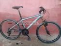 Photo de l'Annonce: Vélo à vitesse de bonne qualité.(Aluminium)