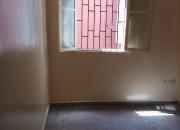 Photo de l'annonce: appart 3 etage hay al qods bernoussi 1800 dh ttc