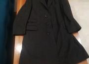 Photo de l'annonce: Manteau de marque à vendre