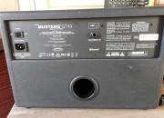 Photo de l'annonce: Fender Mustang GT-40 amplificateur de guitare