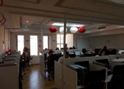 Photo de l'annonce: Offre D'Emploi dans un Centre d'Appel (Avec ou sans expérience) - RABAT