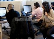 Photo de l'annonce: Centre D'appel Recherche Des Téléconseillers