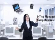 Photo de l'annonce: Assistante / Office Manager (F)