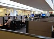 Photo de l'annonce: RABAT  Offre D'emploi Centre Appel Francophone