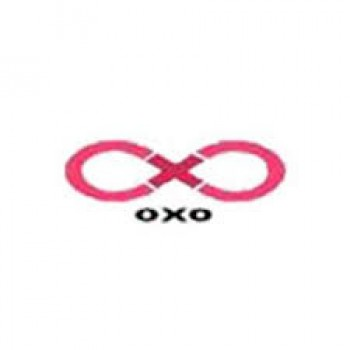Logo du Vitrine: OXOCOM