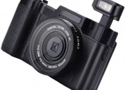 Photo de l'annonce: كاميرا G36