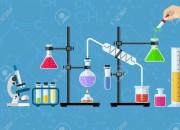 Photo de l'annonce: soutien physique chimie à domicile