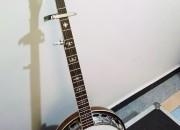 Photo de l'annonce: banjo a vendre