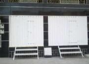 Photo de l'annonce: Location grand  Magasin commercial a Sala al jadida