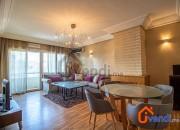 Photo de l'annonce: Appartement 2 chambres meublé à louer – Racine