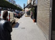 Photo de l'annonce: Local Commercial à vendre 380M² Maarif Casablanca
