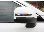 Photo de l'annonce: rétroviseur tout voiture occasion et neuve