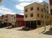 Photo de l'annonce: maison a vendre/ village arbaoua