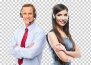 Photo de l'annonce: recrutement de téléconseillers pour un centre d'appel francophone