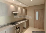 Photo de l'annonce: Appartements de 60m2 á 90 m2 á al madina al jadida