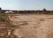 Photo de l'annonce: Urgent terrain à vendre proximité Golf Amelkis Marrakech