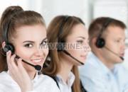Photo de l'annonce: (Téléconseillers/Assistants) Centre D'appel