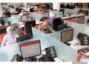 Photo de l'annonce: Poste d'emploi pour débutant à Business Call center