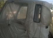 Photo de l'annonce: Cabine  camion Mitsubitchi