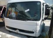 Photo de l'annonce: Cabine camion Renault