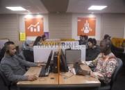 Photo de l'annonce: Offres Emploi Centre D'appel