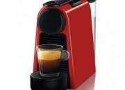 Photo de l'annonce: Cafetière mini esseza d30 à vendre