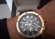 Photo de l'annonce: montre Pulsar chronograph mouvement Seiko