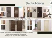 Photo de l'annonce: Vente de portes intérieurs pour promoteur immobilier