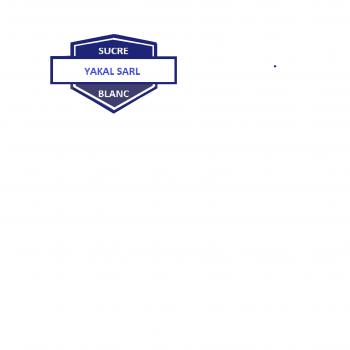 Logo du Vitrine: YAKAL SARL