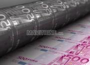 Photo de l'annonce: chimie monetaire