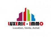 Photo de l'annonce: Local Commercial de 466 M2à Diour Jamaa
