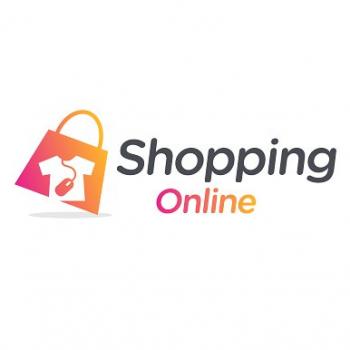 Logo du Vitrine: SHOPPING ONLINE - HMIZATE