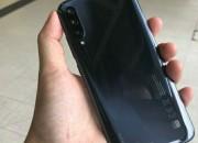 Photo de l'annonce: Xiaomi mi 9 lite