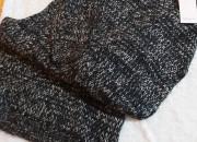 Photo de l'annonce: Pulls et Tricots pour femmes