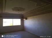 Photo de l'annonce: Location appartement a Hay Ryad Rabat