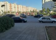 Photo de l'annonce: Magasin pour vente de 35m azhar oulfa