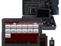 Photo de l'Annonce: launch x431 pro 4 version 2020 OnLine mise a jours avec Tablet samsung