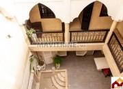 Photo de l'annonce: Riad à vendre Marrakech