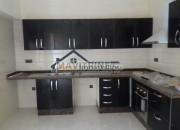 Photo de l'annonce: Villa de standing vide en location au quartier d'Hay Riad