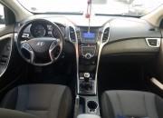 Photo de l'annonce: Hyundai i30 Tanger